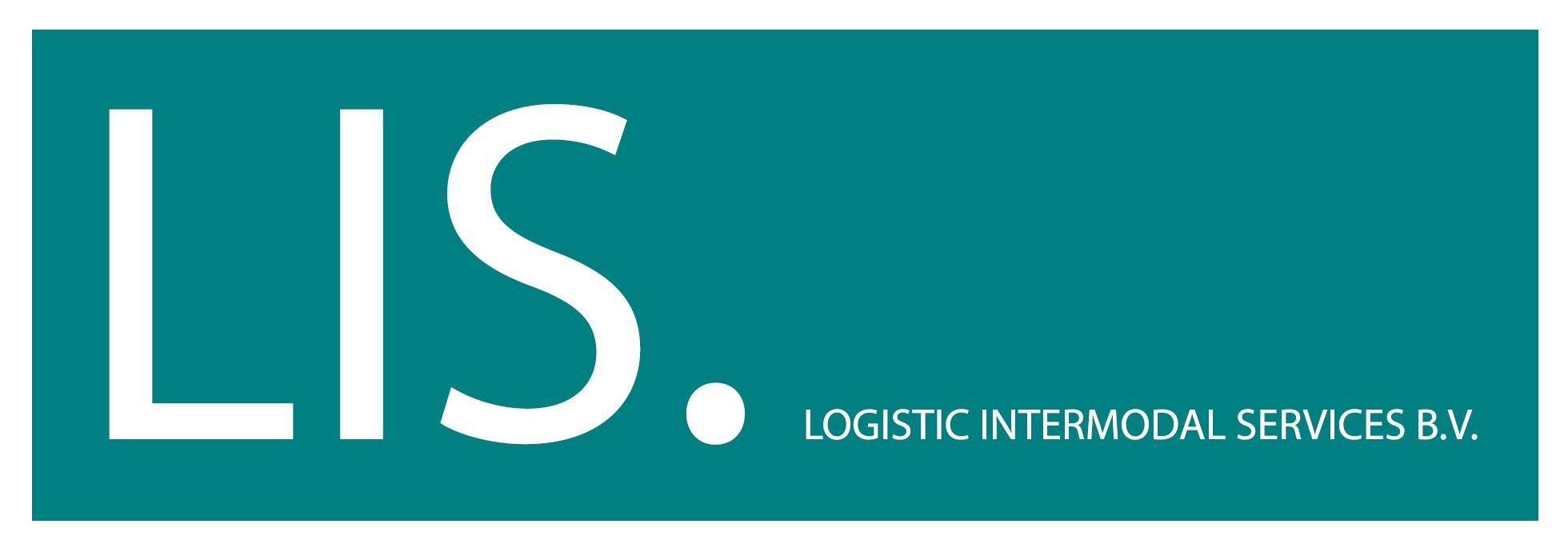 LIS - Logistic Intermodal Services B.V.